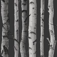 Tree Wall Decor Ebay by Fine Decor Luxury 10m Effects Wallpaper U2013 Stone Brick Wood Slate