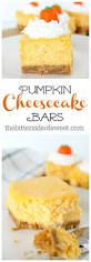 Pumpkin Spice Snickerdoodles Pinterest by 2960 Best Pumpkin Love Images On Pinterest Pumpkin Recipes
