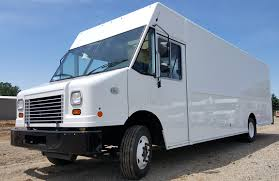 Freightliner Mt55 P1200 | Stepvans For Sale - Fedex Trucks For Sale Shipping Methods Ups Ground And 3day Select Auto Park Fleet Serving Plymouth In Ford Gmc Morgan New Fedex Tests Wrightspeed Electric Trucks With Diesel Turbine Range Med Heavy Trucks For Sale Mag We Make Truck Buying Easy Again 2009 Freightliner 22ft Step Van P1200 Approved Filemodec Lajpg Wikimedia Commons Xcspeed 7 Smart Places To Find Food For Sale Ipdent Truck Owners Carry The Weight Of Grounds Used On Mag Lot Ready Go Youtube