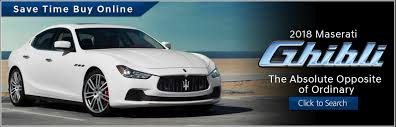 Rick Case Maserati | New Maserati Dealer Serving Miami, Fort Lauderdale Maserati Levante Truck 2017 Youtube White Maserati Truck 28 Images 2010 Bianco Elrado Electric Alfieri Will Do 060 In Under 2 Seconds Cockpit Motor Trend Wonderful Granturismo Mc Stradale Why Pin By Celia Josiane On Cars And Bikes Pinterest Cars Ceola Johnson C A R S Preview My Otographs My Camera Passion Maseratis First Suv Tow Of The Day 2015 Quattroporte Had 80 Miles It