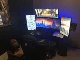 Added A 2nd Ultrawide To My VR Sim Chair / Workstation / Battle ... Oculus Quest Review 2019s Best New Gaming System Is Wireless Most Comfortable Gaming Chairs 2019 Ultimate Relaxation Game Gavel Best Top Computer For Pc Gamers Ign Tips And Tricks The Samsung Gear Vr Close Up On Form Swivel Armchair At Cinema Cphdox 2018 Hhgears Xl500 Chair Blackwhite Deal South Africa Diy Ffb Build Review Youtube Fding The For Big Guys Updated A Guide To Options Every Gamer Newegg Mmone Can Simulate 360 Motion Eteknix 12 Tall With Cheap Price