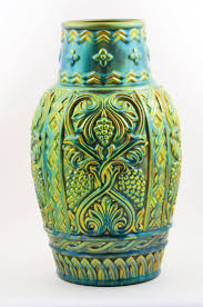 Van Briggle Lamp Value by 1683 Best Pottery Collectibles Images On Pinterest Craftsman