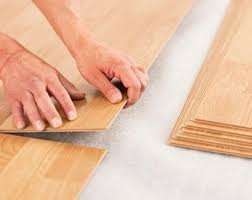 New Laminate Floor Bubbling by 9 Laminate Floor Cleaning Mistakes And How To Fix Them