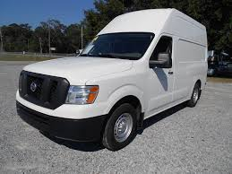 Inventory | Gulf Coast Truck, Inc. | Trucks For Sale - Pensacola, FL Used Cars For Sale Pensacola Fl 32505 Auto Depot Gmc Mcvay Motors Inc For Highend Townhouses Coming To Dtown Md Autogroup Llc New Trucks Sales Service Toyota Dealership Bob Tyler Enterprise Car Certified Suvs And On Cmialucktradercom In 32503 Autotrader Pensacolas Hikelly Dodge Chrysler Jeep Ram Inventory Gulf Coast Truck 6003 N Palafox St Commercial Property Vehicles Milton Near Crestview