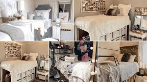 31 Insanely Cute Dorm Room Ideas For Girls To Copy This Year ... Chair Dorm Decor Cute Fniture Best Room Chairs 16 Traformations Of All Time Most Amazing Girls Flat Poster Dmitory Interior Design With 31 Insanely Ideas For To Copy This Year Youtubers Brooklyn And Bailey Share Their Baylor Appealing Cool Decorations Guys Decorating Themes Wning Outstanding 7 Ways To Personalize A College Make Life Lovely 10 Diys Your Hgtv Handmade Escape For Bedroom Laundry Teenage Webkinz Book How Choose Color Scheme Plus 15 Examples 25 Essentials 2019 Necsities