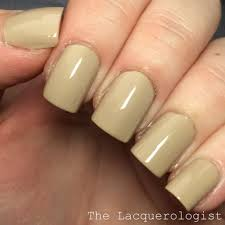 Opi Uv Lamp Instructions by Opi Infinite Shine Gel Effects Lacquer System Swatches U0026 Review