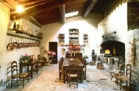 chambre d hote route des vins alsace formidable chambre d hote route des vins alsace 14 tournage
