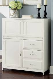 Hampton Bay Cabinet Door Replacement by Hampton Bay Cabinets Grey Rectangle Classic Wooden Home Depot