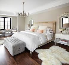 Chic Bedroom Ideas SL Interior Design