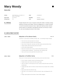 Babysitter Resume Example & Writing Guide | 12 Samples | PDF ... Babysitter Letter Of Recommendation Cover Resume Sample Tips On Bio Skills Experience Baby Sitter Babysitting Examples Best Nanny Luxury 9 Babysitting Rumes Examples Proposal On Beautiful Templates Application Childcare Samples Velvet Jobs 11 Template Ideas Resume 10 For Childcare Workers We Provide You The Best Essay Craigslist Objective
