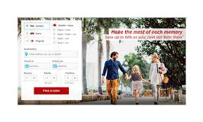 Hotwire Vacation Coupon Codes - Play Asia Coupon 2018 September 2018 Promo Code Realm Royale Codes 13 Deals Promo Code Codes For Tactics Lowes Retail Coupons Printable Online Advance Auto Parts Coupon Monster Jam Graphic Hotwire App Home Facebook Save Up To 18 Off Future Hotwirecom Hotel Stay Must Book 4 Tech Conferences You Can Use Coupon Attend Glossybox June Diablo 3 Reaper Of Souls The Index Which Sites Discount The Most Artscow 099 Great Hotels Uk Holiday Inn Cporate 2019