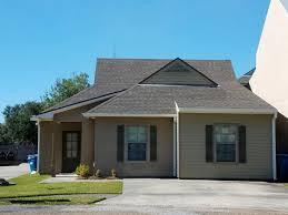 3 Bedroom Houses For Rent In Lafayette La by 110 Corita Court Lafayette La 70503 Hotpads