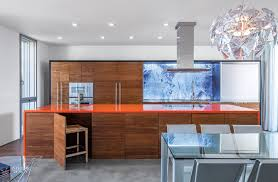 100 Super Interior Design 20 Sleek And Modern Kitchens