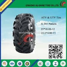 Best Mud Atv Tire, Best Mud Atv Tire Suppliers And Manufacturers At ... Best Mud Tires For A Truck All About Cars Amazoncom Itp Lite At Terrain Atv Tire 25x812 Automotive Of Redneck Wedding Rings Today Drses Ideas Brands The Brand 2018 China Chine Price New Car Tyre Rubber Pcr Paasenger Snow Buyers Guide And Utv Action Magazine Top 5 Cheap Atv Reviews 2016 4x4 Wheels Off Toad Tested Street Vs Trail Diesel Power With How To Choose The Right Offroaderscom Best Mud Tire Page 2 Yotatech Forums