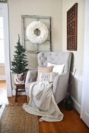 Christmas Festive Room Decor Inspiration Tumblr Artsy Photo Blogmas 2015 Day 3 Cushions This Is As Merry It Gets Minimalistic