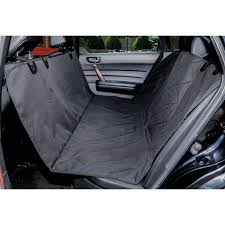 Waterproof Non Slip Machine Washable Backing Pet Auto Seat Cover For ... New And Used Trucks Liberty Oil Equipment Wwi Liberty Truck Military Vehicles Us Militaria Forum Featured Cars Rapid City Sd Cdjrf Cheesteak San Francisco Food Roaming Hunger Amazoncom Imports Rc Ford F350 Super Duty Pick Up Lemay Collection Egbudd Steel Body On 2nd Series 3 Why Are Food Trucks Not Welcome In Village Txdot Lubbock Twitter The Is Lamesa Come By Exhibit In Trenches Iowa Public Radio Pickup For Sale Tx Caforsalecom Venture Westgate Liberty 525 Low