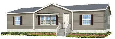 Mobile Home Insurance Gainesville FL & Ocala FL Kin