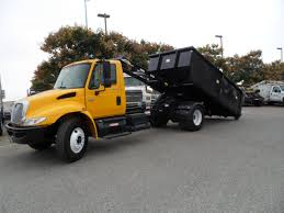 Used Pickup Truck With Dump Bed For Sale Plus Book Value Together ... 2013 Used Ford Econoline Commercial Cutaway E350 1ton 16 Foot Removal Sold Macs Trucks Huddersfield West Yorkshire Ford Trucks For Sale In Ca Pickup Truck Dump Insert For Sale With 1 Ton In Pa 1993 Tonka And Tires As Well 2001 Mack Rd688s Gmc Sierra Double Cab Black 12 15n346a 10 Best Diesel And Cars Power Magazine 89 Toyota 1ton Uhaul Used Truck Sales Youtube F450 4x4 Plus W900 Together 1937 Chevy Ton Missippi Also Isuzu Hino Sales Saskatoon Dealership In