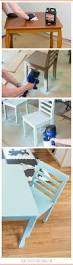 Minwax Hardwood Floor Reviver Home Depot by Best 25 No Sanding Ideas On Pinterest How To Paint Hallways
