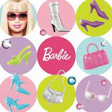 Buy Celebrity Fashion Dolls Online At Overstock Our Best Dolls