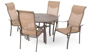 Outsunny Patio Furniture Instructions by Mainstay Patio Furniture Parts Home Outdoor Decoration