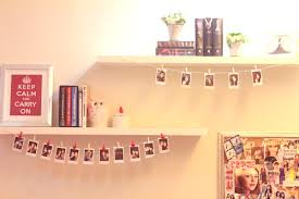 Tumblr Bedroom Inspiration