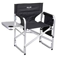 Ming's Mark Inc Director's Folding Chair | Camping World Wakeman Green Cushioned Wide Stadium Seat Chairhw4500010 The Home Center Consoles Luxury Edition Seavee Boats Gci Outdoor Roadtrip Rocker Chair Field Stream Best Folding Camping Chairs Travel Leisure Smoke On The Water New Scene Of Old Flatbottom Vdriv Wise Blastoff Series Centric 1 Boat 203480 Fold Clamp Swivel Walmartcom Wejoy 4position Beach Oversize Lounge Cooler Fishing Charcoal Red Uv Treated Marine Vinyl 8wd139ls012 Folddown Molded Grey