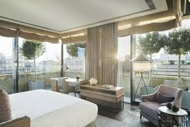 100 Sexy Living Rooms The Best Hotels For Sex In London 7 For The Perfect Naughty