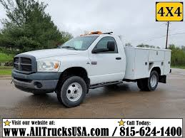 2008 Dodge 3500 HD 4X4 6.7 CUMMINS DIESEL 9' SERVICE UTILITY TRUCK ... No More Cummins Diesel For Dodge Ram Truck Aoevolution 2008 3500 Hd 4x4 67 Cummins Diesel 9 Service Utility Truck Nissan And Talk About How Good The 2016 Titan Xds 2007 2500 Quad Cab Slt 4 Wheel Drive In Custom Lifted 2017 Dodge Ram Cummins 164 Diecast Trucks With Stacks 2nd Gens Stacks Page 2 2015 1owner 67l Crew Short Bed For Sale 2000 59 4x4 Local California New Custom Sale Hendersonville Mega Cab 59l Dodge Ram Monster Huge Pick Up Tax And Full
