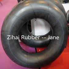 China Offer Heavy Duty Truck Tire Inner Tubes - China Inner Tube ... 75082520 Truck Tyre Type Inner Tubevehicles Wheel Tube Brooklyn Industries Recycles Tubes From Tires Tyres And Trailertek 13 X 5 Heavy Duty Pneumatic Tire For River Tubing Inner Tubes Pinterest 2x Tr75a Valve 700x16 750x16 700 16 750 Ebay Michelin 1100r16 Xl Tires China Cartruck Tctforkliftotragricultural Natural Aircraft Systems Rubber Semi 24tons Inc Hand Handtrucks Ace Hdware Automotive Passenger Car Light Uhp