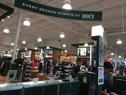 Dick's Sporting Goods® Survey ― Get $10 Coupon ― Start Coupons Everything You Need To Know About Online Coupon Codes 50 Off Dicks Sporting Goods Promo Deals Force3 Pro Gear Adult Catchers Set 2019 How Use A Code Black Friday Ads Doorbusters And Free Promo Code Coupons Wicked Big Sports Pong Dicks Sport Cushion Promo Codes November Findercom Print Coupons Blog