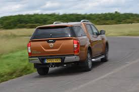 Nissan Navara Long-term Test Review: Final Report | Autocar 2012 Nissan Titan Autoblog Review 2017 Xd Pro4x With Cummins Power Hooniverse 2016 Pathfinder Reviews New Qashqai Cars And 2019 Frontier Dieselnew Design Review Youtube Patrol Cab Chassis Car Five Reasons The Continues To Sell 2014 Price Photos Features News Top Speed 2018 Engine And Transmission Driver Rebuild Nissan Cw48 Ge13 370ps Arm Roll Truck 2004 Pickup Truck Comparison Beautiful S