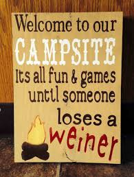 Wander Freely Living Rv Camping Quotes For Beginners To Adventure Before Dementia Tshirt And Hiking Jpg