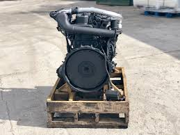 USED 1991 ISUZU 4BD1 TRUCK ENGINE FOR SALE IN FL #1401 Used Cars Birmingham Al Trucks Awb Truck Sales New Isuzu Fuso Ud Cabover Commercial Circle Dealer In West Chester Pa Parts New Dealer Aberdeen Medium Duty Repair Request Service Boston Ma Wymer Brothers Hamilton Nz Supplier Isuzu Npr Cab 167700 For Sale At Hudson Co Heavytruckpartsnet B2b Bergeys China Japanese Engine 4bd1 Piston With Ac Compressor View Online Part Sale