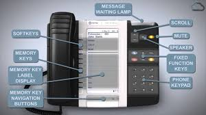 Mitel 5330 IP Phone Training - YouTube Cisco 7961g Cp7961g Voip Ip Business Desktop Display Telephone Cp7940g Two Button Sccp Poe Phone Headset Panasonic Kxhdv130 2line Uni4 Rj9 To Single 35mm Smartphone Headset Adapter Amazonin Mitel Telephones Ameritel Inc New No Box Plantronics Vista M22 Headset Amplifier 4359641 Voip Jabra Evolve 65 Is A Wireless Headset For Voice And Music Ligo Blog Compare Prices On Voip Call Online Shoppingbuy Low Price 8845 5line Cp8845k9 A Look At How Wireless Phones Work We Went Best Headsets Uc Compatible Plantronics Savi W740 Setup Installation Guide