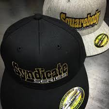 Squarebody Syndicate - Hats For Days Check Them All Out At ... Baseball Cap Trucker Hat Product Chevy Mesh Hats Png Download Chevy Truck Girl Shirts 100 Trucks American Flag Black Twill Mesh Hat 649869333784 Ebay Chevrolet Pressroom Canada Images Colorado In San Diego Meet The Motor Trend Of Year Who Said That A 1965 Is Boring Chevys Legends Offers Benefits For Loyal Customers Medium Street Truckin Lifestyle Betten Baker Buick Gmc Your Stanwood Celebrates Years With National Rollout