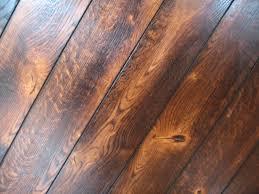 100 Peak Oak Flooring Heavy Distressed Thomas Plant Flickr