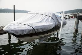 Top Best Boat Covers - Best Way To Protect Your Boat Oru Kayak The Origami Folding Boat By Kickstarter Cacoon Kajito Hammock Deck Chair Bamboo Structure Fabric Earth Moon Making New Marine Vinyl Boat Seats 6 Steps With Pictures Guide Gear Deluxe Folding Deck Chair 623191 Fishing Three Seating Options For Your Boating Magazine Rear Bench Seat Preowned Boats In Kuna Id Used Indian Creek Sports Electric Meets Lounge On Chilli Island Outdoor Covers Patio Fniture Indoor Unique Bargains Washable Stretch Slipcovers Short Ding Room Stool Cover Gray Rakutencom Classic Accsories Veranda Adirondack Standard Garelickeezin 4866101 Eezin Mariner