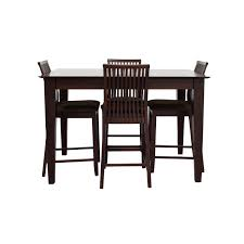 Raymour And Flanigan Kitchen Dinette Sets by Dining Sets Used Dining Sets For Sale