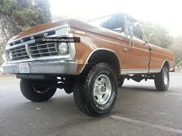 1974 Ford F250 4x4 Rebuilt 360 V8 Automatic 4wd 76 F - 250 Tuff Truck Tuff Truck Bag Tufftruckbag Twitter 1974 Ford F250 4x4 Rebuilt 360 V8 Automatic 4wd 76 F 250 Challenge 2015 Rock Walker Racing Youtube Newhiluxnet View Topic 2014 2018 Triple Treat Dirtcomp Magazine Rockys Trucks Roystufftruck Spring Creek One Rack Made In Usa Guaranteed For Life Thrills And Spills Clipzuicom F150 Super Duty Cargo Bed Storage Black Ttbblk