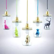 suspension luminaire chambre garcon suspension luminaire enfant lustre garcon et 0 r chauffer l destinac