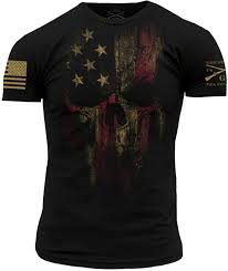 Grunt Style Men's American Reaper 2.0 Short Sleeve T-Shirt All Roblox Promo Code On 2019 July Spider Cola Get One Year Of Hulu For 12 On Cyber Monday 2018 Claim Rochester Ny By Savearound Issuu Coupons Coupon Codes Promo Codeswhen Coent Is Not King Create And Sell Online Courses A Bystep Guide Travelocity The Best Deals Flights Hotels More Nine Line Foundation Home Facebook Womens Apparel Helix Mattress Review Reason To Buynot Buy Title Nine Promo Code Free Shipping Hiexpress Coupon Shopathecom Facts Myths About Walmart Price Tags Krazy