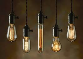 chandeliers design marvelous edison lights bulb pendant