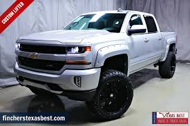 Rocky Ridge Chevy Trucks   New Cars And Trucks Wallpaper Custom Lifted 4x4 Trucks Rocky Ridge Everett Chevrolet Buick Gmc Hickory Nc Chase Elliott 2015 124 Arca Speedfest Win Ford And Trucksbayer Auto Group 2014 Chevy Silverado Edition For Sale Jeeps Sale At Rubitrux Jeep Wrangler Cversions 2013 1500 Lt Crew Cab Pickup Introducing The Ram Muscle Truck Callaway Special Debuts Aaa Texas Youtube New Cars And Wallpaper Hawk Cdjr