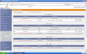 Asterisk GUI 2.0 Launches How It Works Calln To Record Calls Yaycom Intercall Recording Na Webex Sver Z Voip Youtube Ozeki Pbx Part2 Php Example On Recording Calls Call Voicenet Call Solutions Software 2 Cybertech Cisco Methods Voice Over Ip Seccon Voip Phone Macos Mac Record Phone Microphone And Oput Bitrix24 Free Business System