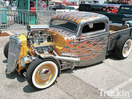 Classic Truck Trends - Rat Rod Truck Invasion - Truckin' Magazine Semi Truck Turned Custom Rat Rod Is Not Something You See Everyday Banks Shop Ptoshoot Wrecked Mustang Lives On As A 47 Ford Truck Build Archive Naxja Forums North Insane 65 Chevy Rat Rod Burnout Youtube Heaven Photo Image Gallery Project Of Andres Cavazos Street Rods Trucks Regular T Buckets Hot Rod Chopped Panel Rat Shop Van Classic The Uncatchable Landspeed Network Is A Portrait In The Glories Surface Patina On