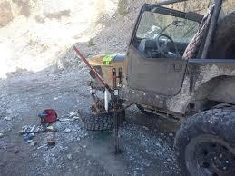 100 Lifted Truck Jack Hilift Vs Bottle Jacks 4x4
