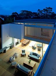 100 Stafford Architects Gallery Of K3 House Bruce 10