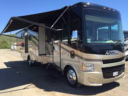 Top 25 Agua Fria National Monument RV Rentals And Motorhome Rentals ... Post Your Recent Junkyard Finds Here Jeep Cherokee Forum Top 25 Apache Junction Az Rv Rentals And Motorhome Page Addrses For Guide To Scientific Instruments Hyundai Tucson 2017 24l Awd Gls In Uae New Car Prices Specs 2005 Serpentine Belt 1952 F6 Rim Replacement 75 X 20 Ford Truck Enthusiasts Forums The Ugliest Cars Of Geneva Long Travel Bs Thread 2683 Tacoma World Valve Hdware 2770 For Sale Md