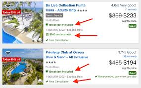 Find Great Deals On Expedia - Flights, Vacation Packages [2019] Expedia Coupon Code For Up To 30 Off Hotels Till 31 Jan Orbitz Codes Pc Richard Com How Use Voucher Save Money Off Your Next Flight Priceline Home In On Airbnbs Turf Wsj New Voucher Expediacom Codeflights Holidays Pin By Suneelmaurya Collect Offers Platinum Credit Card Promotions In Singapore December 2019 11 When Paying Mastercard 1000 Discount Coupons And Deals You At Ambank Get Extra 12 Hotel Bookings Sintra Bliss Hotel 2018 Room Prices 86 Reviews